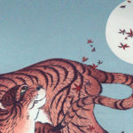 What to give this Christmas? Susanna Tamaro and the Tiger and the Acrobat