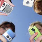 Fattori culturali e stili di mediazione genitoriale nell'uso di Internet in Europa