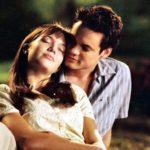 Come far tornare in vita un amore sepolto