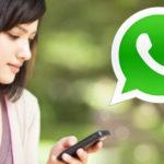 #tengotunúmero: al via in Spagna una campagna che informa sui rischi di WhatsApp