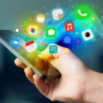Le 10 migliori app per la famiglia in viaggio