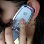 Il telefono cellulare come agente di socializzazione in famiglia tra genitori e figli