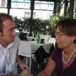 Il Fiuggi Family Festival è ancora una opportunità?