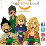"""Voglia di """"giovani 2.0"""" al Fiuggi Family Festival 2012"""