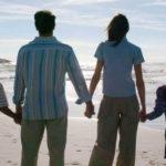 I genitori, i loro figli, gli schermi e la regola del 3-6-9-12