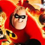 La Disney ha forse smesso di fare film di animazione educativi per i nostri ragazzi?
