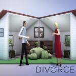 Una spirale senza fine. Il duro prezzo del divorzio. Analisi del documentario Divorce Corp di Stephen Sorge