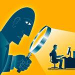 Esiste una habeas data, un diritto dei cittadini a controllare i propri dati che circolano in rete? Le proposte legali europee e americane attualmente in studio