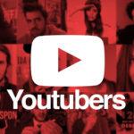 YouTubers: chi sono e perché piacciono tanto ai ragazzi?