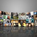 TV series in the contemporary cultural landscape