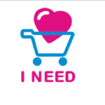 Introducing I Need, the app helping the needy