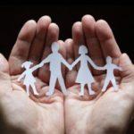Carta abierta de un lector de Familyandmedia