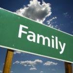 """Revistas sobre la familia: la experiencia de """"NOSOTROS padres & hijos"""""""