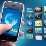 Redes sociales e Internet. El límite no es la velocidad, sino la violencia