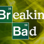 Breaking Bad: la inocencia perdida del antihéroe