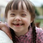 The Specialness of Raising a Down's Syndrome Child