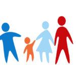 Infoval: educación en valores y virtudes para una familia mejor