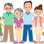 Familia y medios. Asociaciones familiares y comunicación