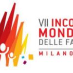 """VII Encuentro Mundial de las Familias Del 30 de mayo al 3 de junio se celebró el último Encuentro Mundial de las Familias, bajo el lema: """"La familia: el trabajo y la fiesta"""". La crónica es de nuestro enviado especial en Milán"""