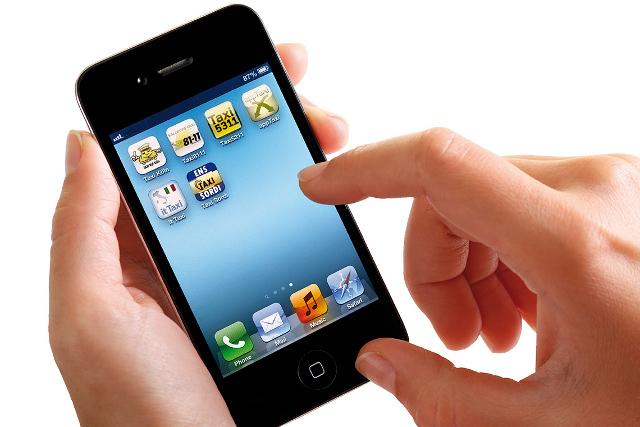 Las 10 Mejores Aplicaciones Para Niños En El Ipad Y Iphone