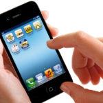 Sexting y jóvenes: el 40% de los adolescentes manda mensajes con trasfondo sexual