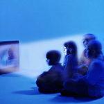 Los niños y las familias penalizados ante la pequeña pantalla