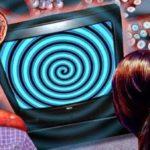 Un año de zapping. Guía crítica de los programas televisivos 2009-2010