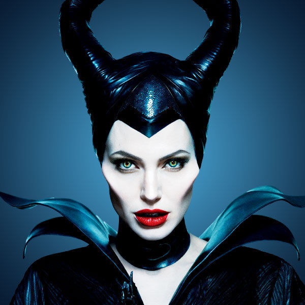 Maleficent The Story Of Motherhood That Redeems Family