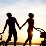 Adopciones gay: Realidad versus ideología