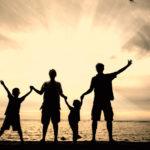 Educar sin ansia, con alegría