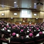 What is really at stake with the Synod on the Family