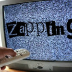 A month of zapping: The Autumn TV programs that got a pass and those that failed