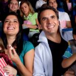 Educar el buen gusto del espectador. Sitios que orientan