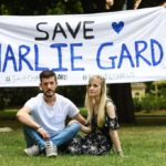 Remembering Charlie Gard: The story of a newborn that exposed the contradictions of relativism