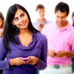 10 consigli per comunicare meglio in famiglia