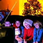 Movies to watch with the family during the Christmas holidays? Here are some suggestions…