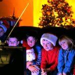 ¿Películas para ver en familia durante las fiestas navideñas? He aquí algunas propuestas…