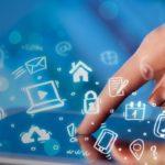 """Cada vez más digitales, cada vez más """"social"""". Nos lo desvela el informe de We Are Social y Hootsuite"""