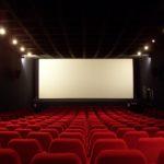 Orientare al buon cinema