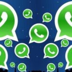 Whatsapp Groups for Parents? Delicate Material, Handle with Care
