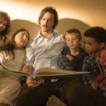 This Is Us: The United States, a new T.V. series that values family affections