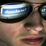 ¿Qué está pasando con Facebook? Una investigación española había dado la señal de alarma