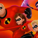 """Incredibles 2"" is a defense of family courage in difficult times"