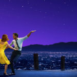 El cine y la crisis del amor romántico: había una vez… el final feliz