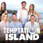 Temptation Island, the reality show that globalizes the miseducation of love
