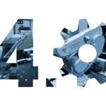 Donne e nuove forme di lavoro digitale 4.0: opportunità e minacce