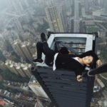 Vivir y morir por un selfie