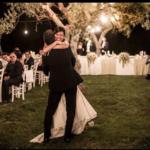 Un appello ai media: per favore, parlateci di matrimonio, non della festa di nozze
