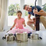 Comunicar a través de la música con niños y jóvenes: un potencial educativo por descubrir