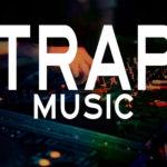 Musica Trap: ecco perché piace tanto ai giovani